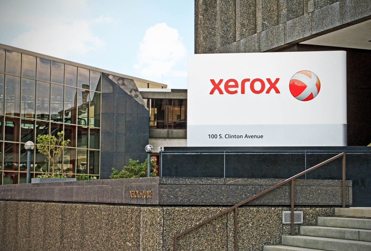 xerox building a corporate focus on knowledge Course focus is on the essential business analysis competencies, techniques, leadership and the ability to view the big picture also covered are agile, structure query language (sql), visio and.