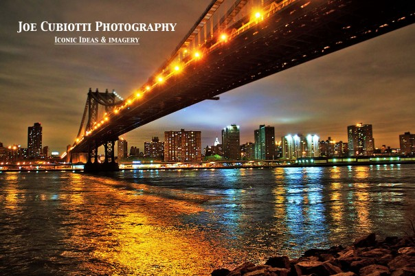 Joe Cubiotti Photography