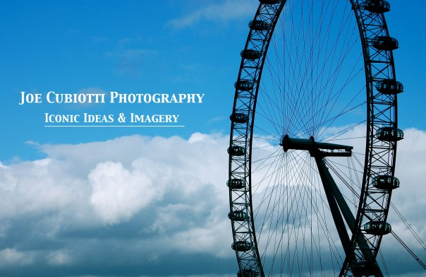 http://www.cubiottiphotography.com/