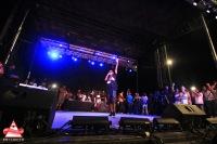 Starfest Music Jam Fab