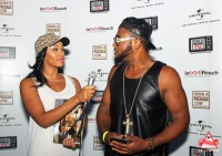 Red Carpet Starfest Music Jam