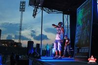 Starfest Music Jam